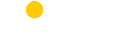 Navand Advertising Agency